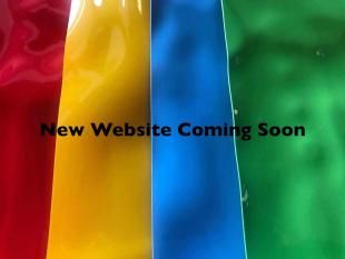 New Retro Computers Ltd website coming soon